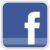 facebook Nounours desires du sud